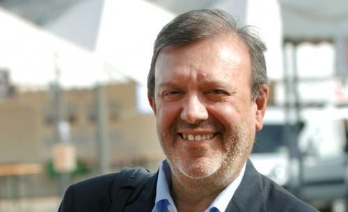 """Carlo Fontana confermato alla presidenza dell'Agis. Di Giorgi: """"Un riconoscimento meritato che premia la competenza"""""""