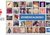 Il 3 luglio torna #DOMENICALMUSEO: la campagna di luglio dedicata al mare