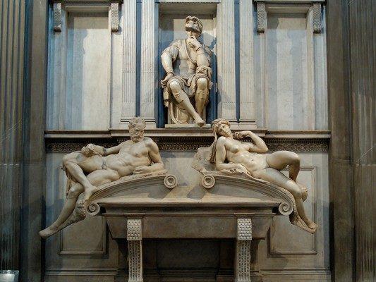 Museo del Bargello e Cappelle Medicee: da giugno a luglio visite guidate e percorsi estivi