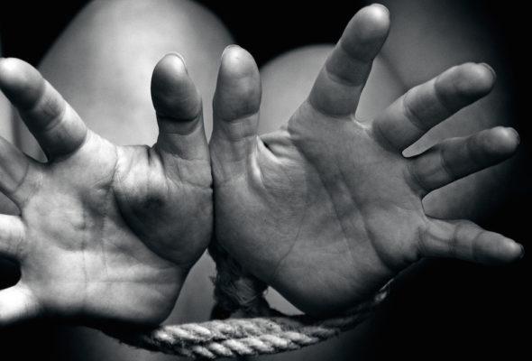 Dipartimento delle pari opportunità: pubblicato il bando per progetti di assistenza a favore delle vittime di tratta