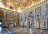 "MIBACT: ""Sere d'Estate al Museo"""