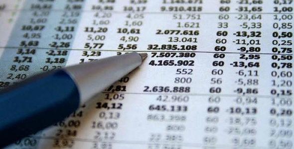 Camera: approvato il ddl sulle modifiche alla legge di attuazione del principio del pareggio di bilancio