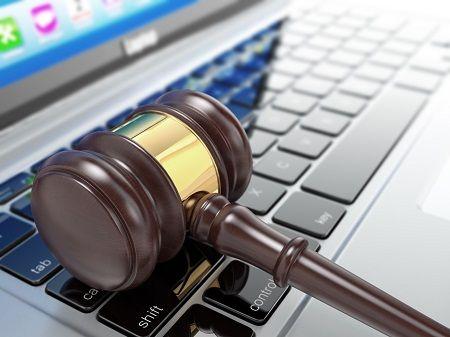 Senato: approvato il ddl in materia di processo amministrativo telematico
