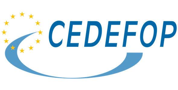 Regolamento del Centro europeo per lo sviluppo della formazione professionale (Cedefop)