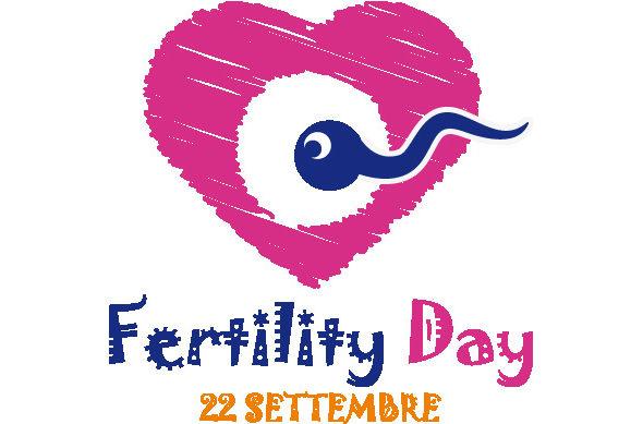 """Fertility Day, senatori PD: """"servono più risorse per i figli a carico"""""""