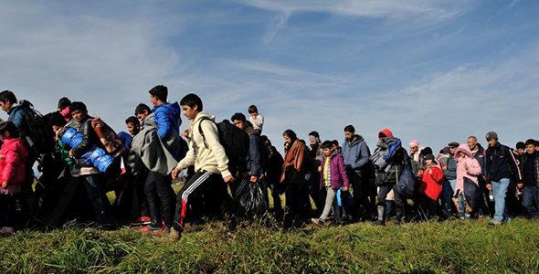 Vertice delle Nazioni Unite su rifugiati e migranti. Nasce la Dichiarazione di New York