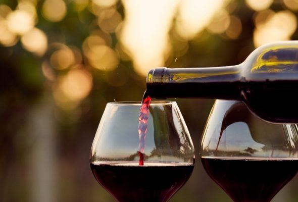 Camera: approvato il testo unico sul vino