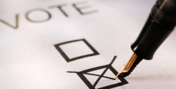 Referendum, chi vive temporaneamente all'estero può votare fino all'8 ottobre