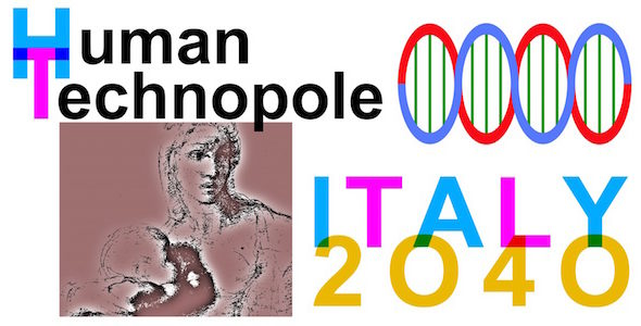 Bene Fondazione Human Technopole per area post Expo. Una grande sfida per la scienza italiana