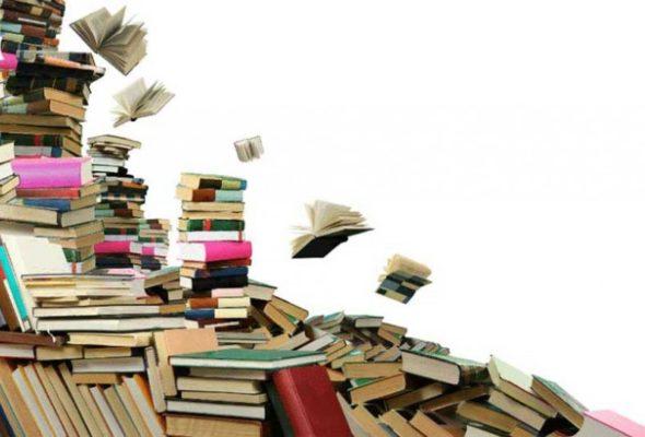 """Convegno: """"La legge Levi per la promozione della lettura"""""""