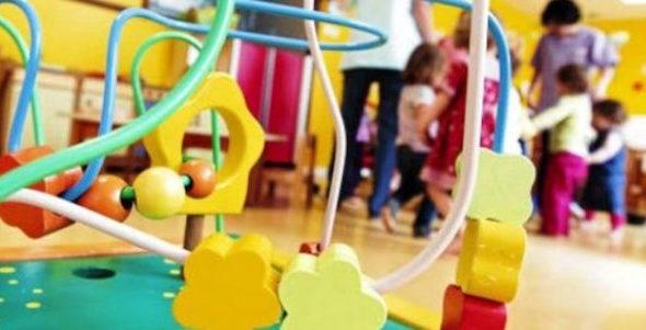 Prevenzione e contrasto delle condotte in danno dei minori, delle persone anziane e con disabilità