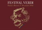 Senato: approvazione ddl festival di Verdi di Parma e Busseto