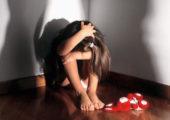Minori vittime di abusi. Il lavoro del Senato e l'approvazione del DDL alla Camera