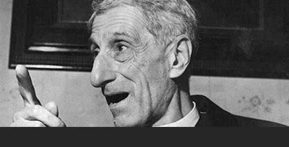 """Referendum, Di Giorgi: """"Da Don Sturzo un viatico per il sì dei cattolici"""""""