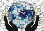 Osservazioni approvate su atto n. COM (2016) 758: IVA agevolata per e-book e giornali online