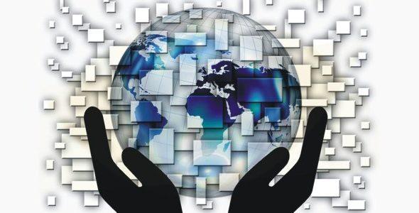 7a Commissione Senato: approvato l'atto comunitario sul diritto d'autore nel mercato digitale