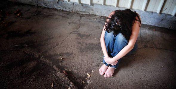 """Oggi, 25 novembre, ricorre la """"Giornata Internazionale per l'eliminazione della violenza contro le donne"""""""