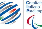 Parere atto Comitato italiano paralimpico, approvazione in 7a Commissione e Commissione per la semplificazione
