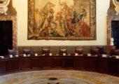 Consiglio dei Ministri del 17 marzo
