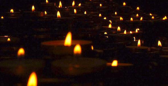 Istituita la Giornata nazionale delle vittime civili delle guerre