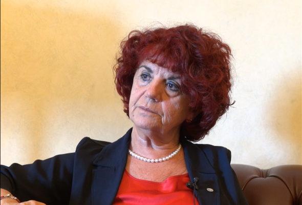 Audizione della Ministra Fedeli sulle linee programmatiche del dicastero Istruzione