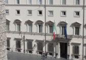 Sabato 14 gennaio si è riunito il Consiglio dei Ministri