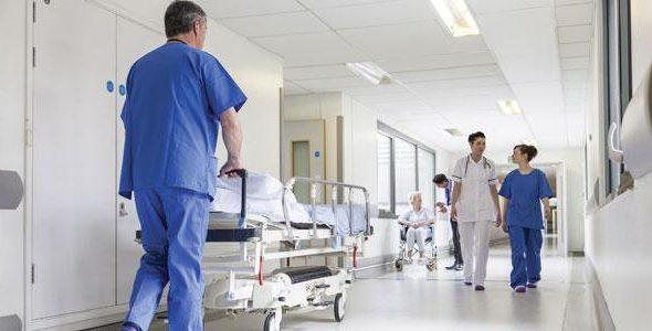Approvazione ddl responsabilità del personale sanitario