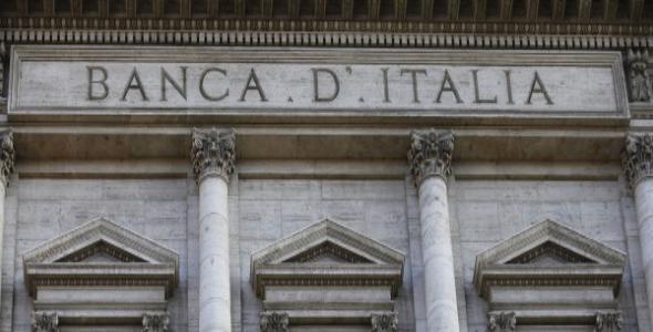 Camera: approvato il decreto tutela risparmio nel settore creditizio