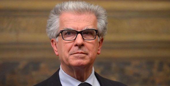 """Scissione PD, intervista de """"Il Messaggero"""" al Capogruppo Zanda"""