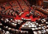 Senato: approvato il decreto milleproroghe