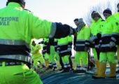 Approvato il DDL sul sistema nazionale della protezione civile