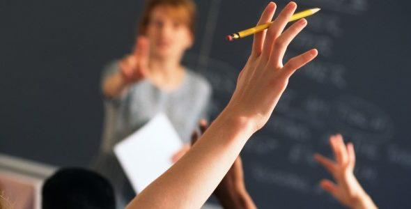 Approvato parere su atto relativo al diritto allo studio e al potenziamento carta dello studente