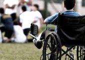 Approvazione parere atto su promozione dell'inclusione scolastica degli studenti con disabilità