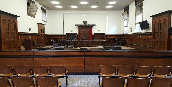 Testimoni di giustizia: approvato il ddl