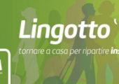Cultura, identità e cittadinanza al Lingotto di Torino
