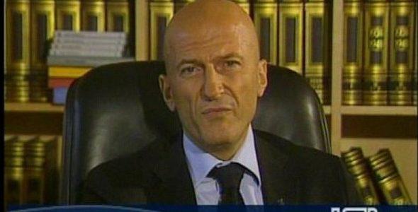 La mia intervista sul Corriere Fiorentino sul caso Minzolini