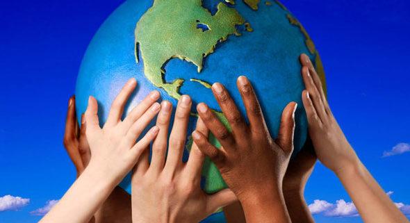 3a e  7a Commissione: parere approvato per la promozione della scuola italiana all'estero