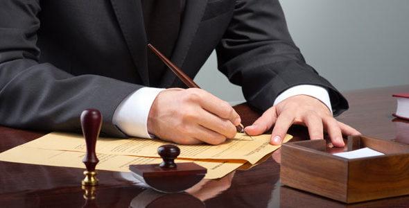 Camera: approvato il ddl sul risarcimento danno non patrimoniale