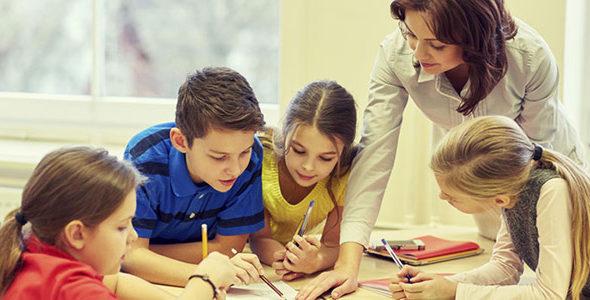 7a Commissione: approvato parere su ddl con disposizioni fiscali a favore studenti con disturbi di apprendimento