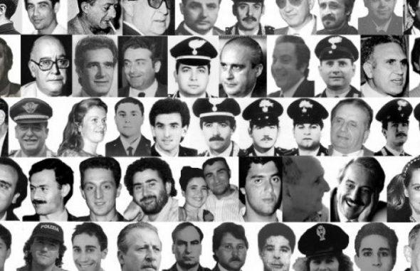 Camera: approvata l'istituzione della Giornata della memoria per le vittime delle mafie