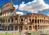 Colosseo. Il Parco è per Roma, non per il M5S