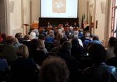 Presentazione del Rapporto sulla legislazione della Regione Toscana