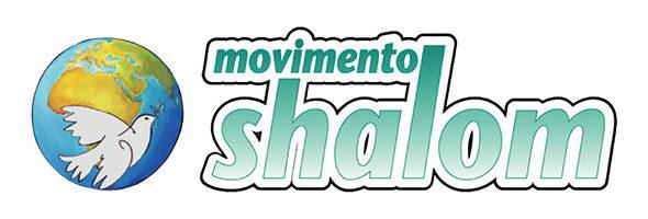 Di Giorgi: conferita la nomina a socio onorario del Movimento Shalom