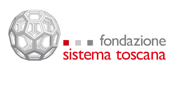"""Fondazione Sistema Toscana. """"Sempre più vicina alle istanze locali con il contributo del Consiglio regionale"""""""