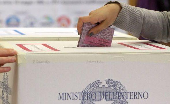 """Legge elettorale: Di Giorgi """"M5S si prende grave responsabilità verso tutti gli italiani"""""""