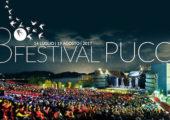 Il Festival Puccini dà lustro alla Toscana