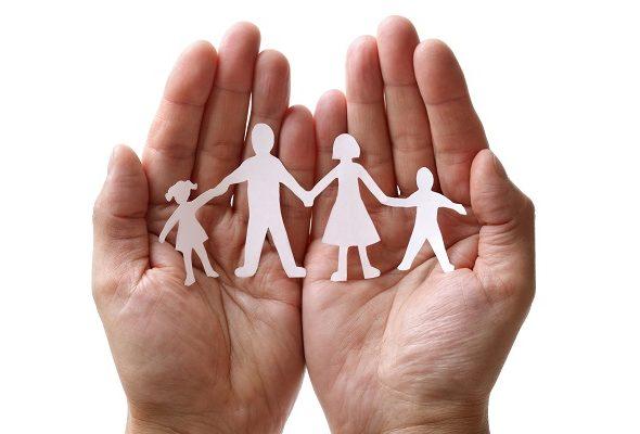 Reddito di inclusione, arriva l'ok del cdm. 2 miliardi all'anno per 660mila famiglie
