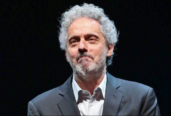 Galà inaugurale del Centro Internazionale per le Arti dello Spettacolo della Fondazione Franco Zeffirelli Onlus