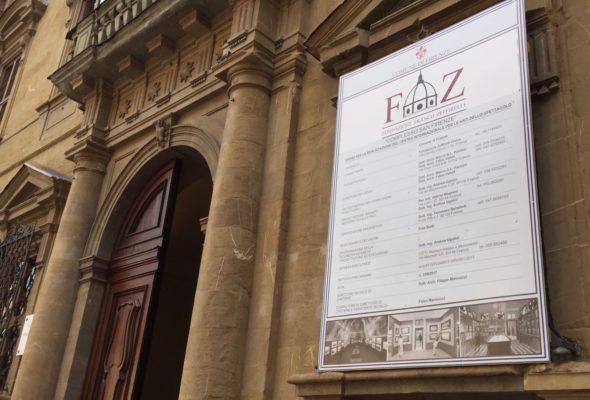 """Arte: Di Giorgi, """" il Centro Zeffirelli è un'opportunita' per l'Italia"""""""