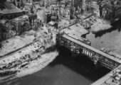 11 agosto 1944: Firenze è liberata